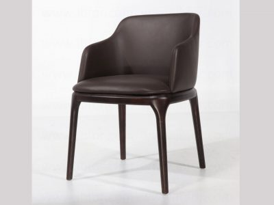 GHẾ CAFE GRACE ARMCHAIR