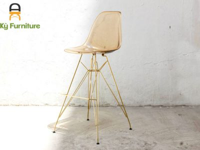 GHẾ BAR DSW-A Stool