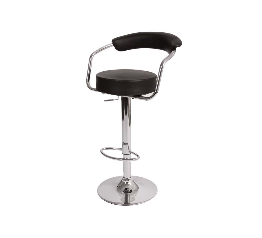 GHẾ BAR CLUB STOOL