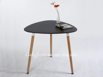 BÀN CAFE JT-112