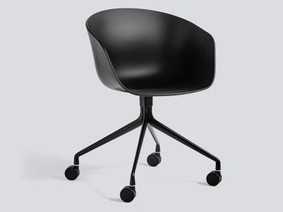GHẾ CAFE HAY  CHAIR X JC-8116