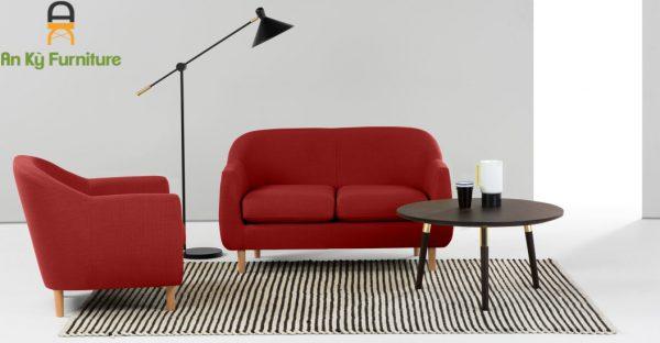 Ghế Sofa Phòng Khách Giá Rẻ Cạnh Tranh Nhất TP.HCM , Giao Hàng Tận Nơi của Nội Thất An Kỳ - Ankyfurni