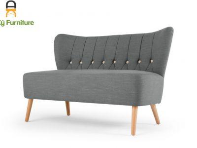 ghế băng sofa giá rẻ nhất tp.hcm , bảo hành 10 năm , giao hàng nội thành HCM
