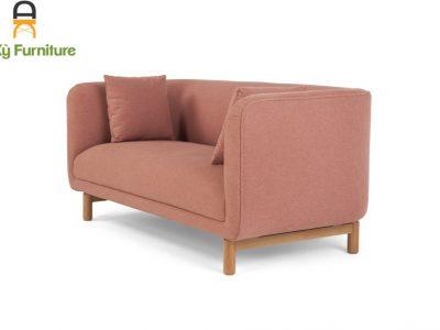 Ghế Sofa , Băng ghế sofa giá rẻ thành phố HCM ,