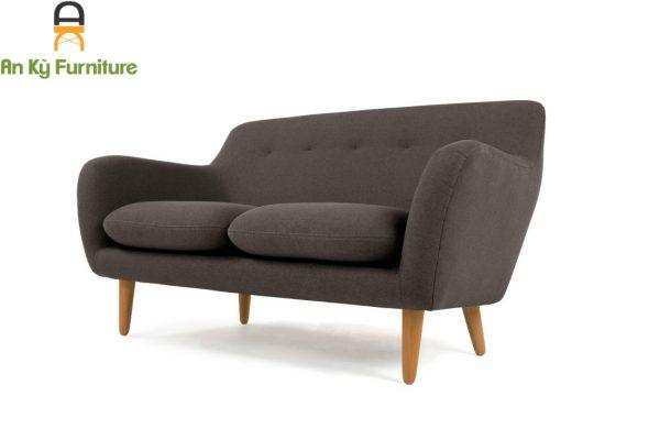 ghế sofa dylan - sofa phòng khách giá rẻ