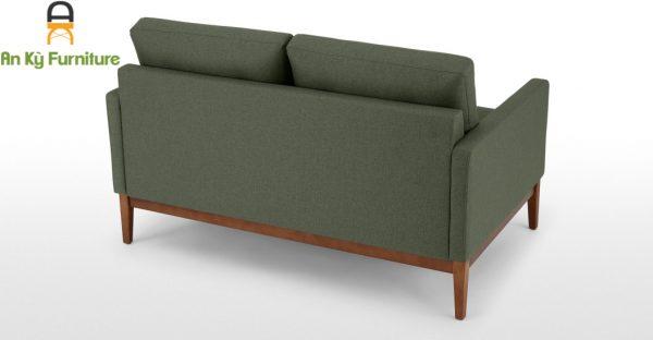 ghế sofa edison - sofa phòng khách giá rẻ , bảo hành 10 năm , hỗ trợ giao hàng nội thành HCM