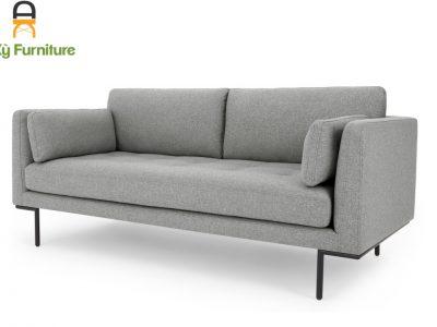 Ghế Sofa Phòng Khách Harlow giá rẻ cạnh tranh , bảo hành 10 năm của Nội thất An Kỳ - Anfurni