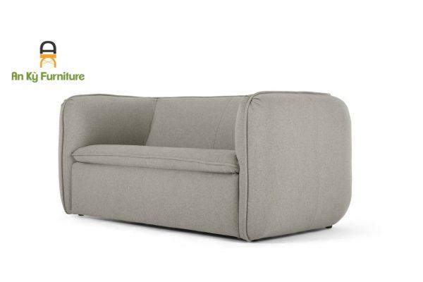 ghe bang sofa