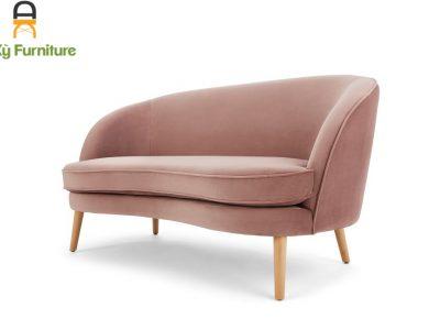 Ghế Sofa Gertie - Sofa Phòng Khách giá rẻ cạnh tranh , bảo hành 10 tháng của Nội Thất An Kỳ - Ankyfurni.vn