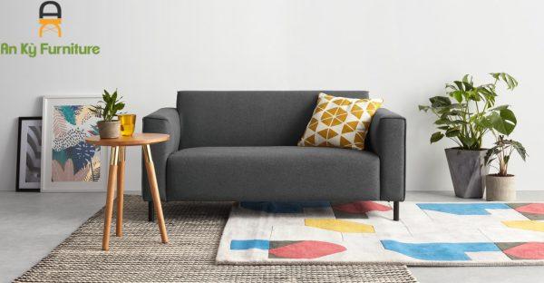 Ghế Sofa phòng khách Herron giá cả cạnh tranh nhất TP.HCM của Nội Thất An Kỳ - Anfurni