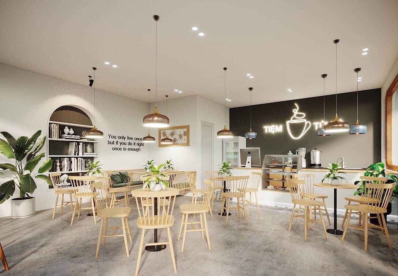 Pinnstol là bộ sưu tập ghế cafe đẹp rất được khách hàng yêu thích