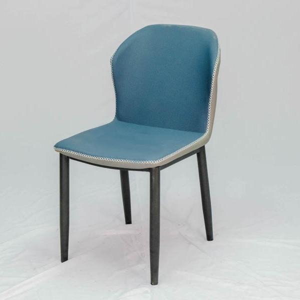 Mẫu ghế quán cà phê đơn giản