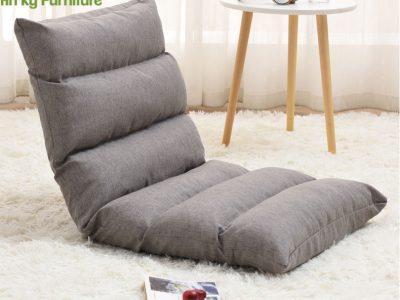 Sofa Ghế Lười S6 Vải Bố Của Nội Thất An Kỳ - Ankyfurni