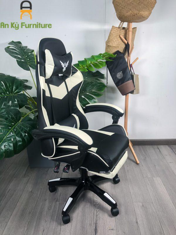 Ghế Gaming JO-903 của Nội Thất AN Kỳ - Ankyfurni