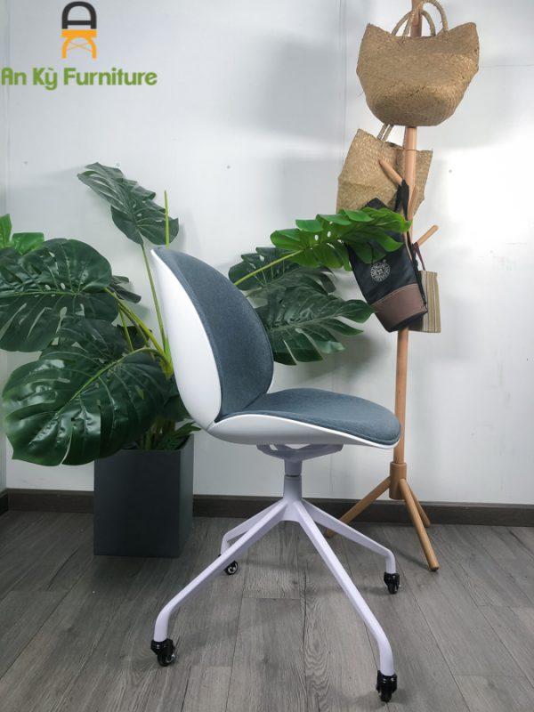 Ghế Làm Việc Beetle-F360 của Nội Thất An Kỳ- Ankyfurni