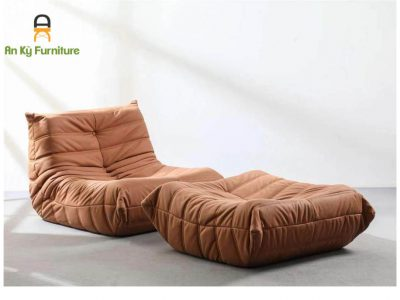 Ghế Thư Giản Togo Sofa